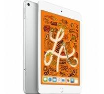 Planšetdators Apple iPad mini (2019) / 64 GB, LTE MUX62HC/A (MUX62HC/A)