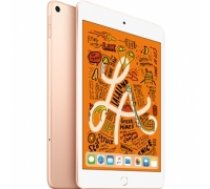 Planšetdators Apple iPad mini (2019) / 64 GB, LTE (MUX72HC/A)