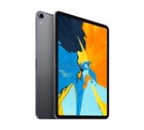 """Planšetdators Apple iPad Pro 11"""" / 256GB, WiFi MTXQ2HC/A (MTXQ2HC/A)"""
