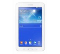Samsung T110 Galaxy Tab3 Lite 8GB white USED (grade:A)
