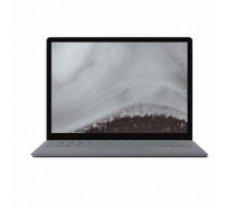 Portatīvais dators Surface Laptop 2, Microsoft (LQN-00012)