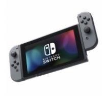 Nintendo Switch Console Grey Joy Con (210201)