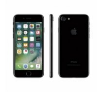 """Viedtālruņi Apple CKP Iphone 7 4,7"""" LCD HD 32 GB (A+) (Refurbished) Black"""