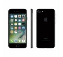 """Viedtālruņi Apple Iphone 7 4,7"""" LCD HD 128 GB (A+) (Refurbished) Black"""