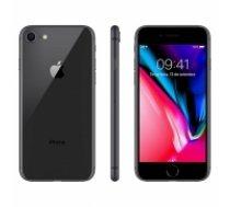 "Viedtālruņi Apple Iphone 8 4,7"" LCD HD 64 GB (A+) (Refurbished) Grey"