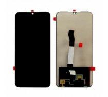 LCD screen Xiaomi Redmi Note 8 (blue) refurbished (TE322053)