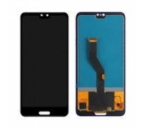 LCD Huawei P20 Pro (blue) refurbished (TE322022)