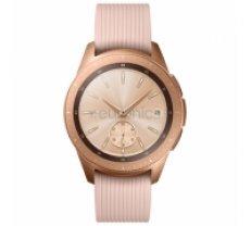 Viedpulkstenis Galaxy Watch, Samsung / 42 mm (SM-R810NZKASEB)