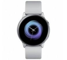 Viedpulkstenis Galaxy Watch Active, Samsung (SM-R500NZGASEB)