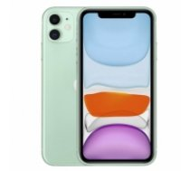 Apple iPhone 11 64GB MWLY2ET/A  Green (MWLY2ET/A)
