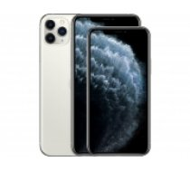 Apple iPhone 11 Pro 64GB Silver (sudraba)