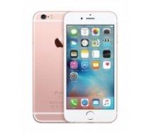 Apple Iphone 6 Plus 128Gb Rose Gold Ir uz vietas (IPHONE6PLUSRG128GB)