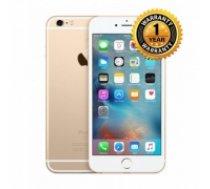 Apple Iphone 6S Plus 128Gb Gold RENEW Ir uz vietas (IPHONE6SPLUSG128GB)