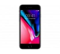 Apple iPhone 8 128GB Space Grey MX162ET/A
