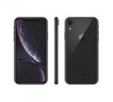 Apple iPhone Xr 64GB MRY42ZD/A  Black (MRY42ZD/A)