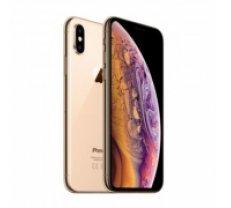 Apple iPhone Xs 64GB MT9G2ZD/A  Gold (MT9G2ZD/A)