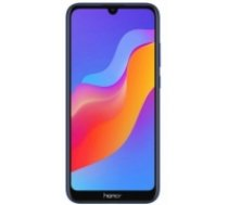 HONOR 8A BLUE 64GB (51093JCL)