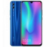 Huawei Honor 10 Lite 3/32GB Dual Sim HRY-LX1  Sapphire Blue (51093FEW)