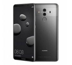 Huawei Mate 10 Pro 128GB gray (BLA-L09)