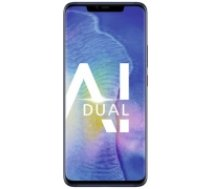 Huawei Mate 20 Pro Dual 128GB midnight blue (LYA-L29)