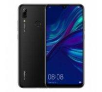 Huawei P Smart 2019 3/64GB POT-LX1  Midnight Black (POT-LX1MIGBLK)