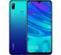 HUAWEI P SMART 2019 AURORA BLUE (UPDATED CODE) (51093WYG)