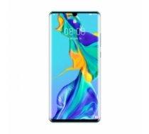 Huawei P30 Pro Dual 128GB aurora (VOG-L29) (51093SBY)