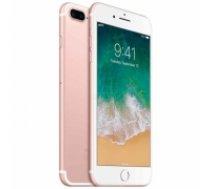 iPhone 7 Plus (Rose Gold, 32GB) (MNQQ2ET/A)