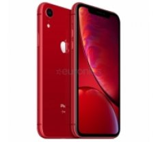 iPhone XR (64GB) - RED (MRY62ET/A)