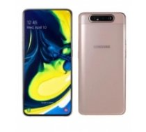 MOBILE PHONE GALAXY A80/GOLD SM-A805FZDDSEB SAMSUNG (SM-A805FZDDSEB)