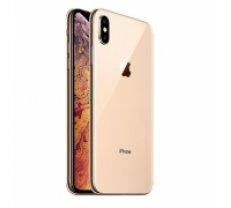 MOBILE PHONE IPHONE XS MAX/64GB GOLD MT522 APPLE (MT522)