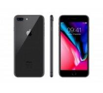 MQ8L2 Apple iPhone 8 Plus 64GB Space Gray