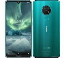 Nokia 7.2 Dual 6+128GB cyan green