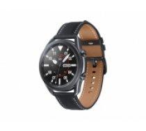 SAMSUNG Galaxy Watch3 LTE 45mm Black (SM-R845FZKAEUD)