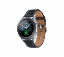 SAMSUNG Galaxy Watch3 LTE 45mm Silver (SM-R845FZSAEUD)