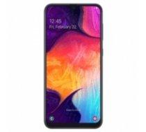 Viedtālrunis Galaxy A50, Samsung / 128 GB (SM-A505FZBSSEB)