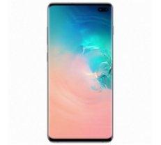 Viedtālrunis Galaxy S10+, Samsung / 128 GB (SM-G975FZWDSEB)