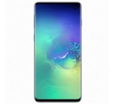 Viedtālrunis Galaxy S10, Samsung / 128 GB (SM-G973FZGDSEB)