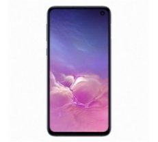 Viedtālrunis Galaxy S10e, Samsung / 128 GB (SM-G970FZRDSEB)