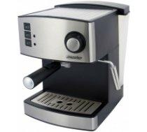 Espresso automāts Mesko MS 4403 (MS 4403)
