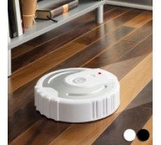 InnovaGoods Home Houseware Robots Putekļu Sūcējs