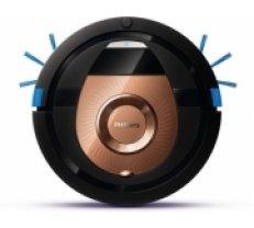 PHILIPS SmartPro Compact Robot putekļsūcējs - FC8776/01 (FC8776/01)
