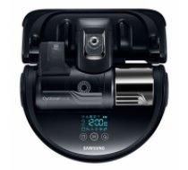 Samsung VR20K9350WK (VR20K9350WK/SB)