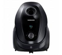 VC07M25L0WC/SB Samsung (VC07M25L0WC/SB)