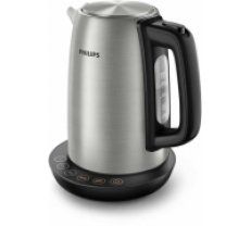 PHILIPS Daily Collection tējkanna, 1.7L - HD9359/90 (HD9359/90)