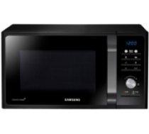 Samsung mikroviļņu krāsns - MS23F301TAK/BA (MS23F301TAK/BA)