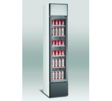 Scancool SD216 Vitrīna ledusskapis  (SD216)