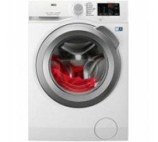 AEG veļas mazg.mašīna (front.ielāde) - L 6FBI48S (L 6FBI48S)