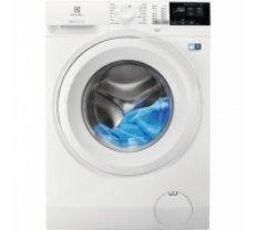 Electrolux veļas mazg.mašīna (front.ielāde) - EW 6F428WU (EW 6F428WU)