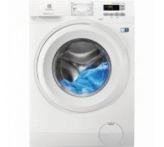 Electrolux veļas mazg.mašīna (front.ielāde) - EW 6F528W (EW 6F528W)